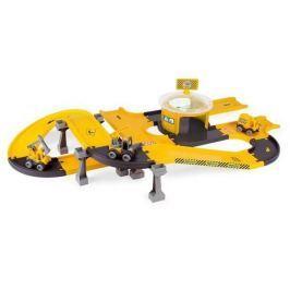 Wader KID CARS 3D BUDOWA 53340 #A1