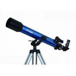 Teleskop refrakcyjny Meade Infinity 70mm AZ #M1