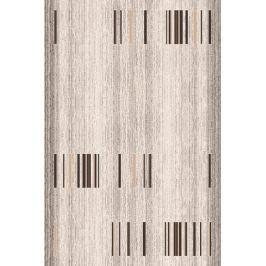 Dywan PLURAL 133x190 Imbir