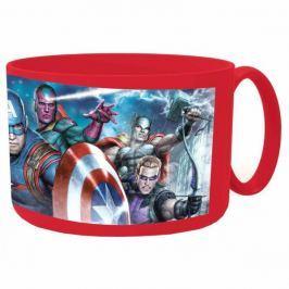 Kubek do mikrofali Avengers 450 ml