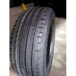 BARKLEY 255/55R18 VIGORIDE SUV 109V XL TL #E
