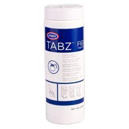 Urnex Tabz - Tabletki czyszczące - 120 sztuk