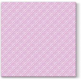 Pl Serwetki Inspiration Modern (Lilac)