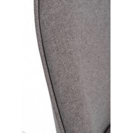Krzesło Cone szare jasne
