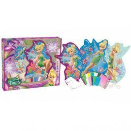 Mozaika wyklejane obrazki Disney Fairies Dzwoneczek Wróżki