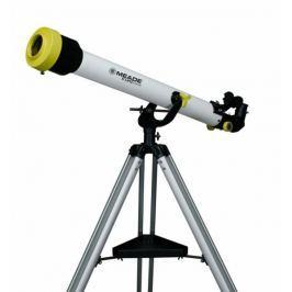 Teleskop refrakcyjny Meade EclipseView 60 mm #M1