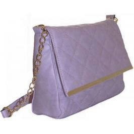 Piękna pikowana torebka FB119