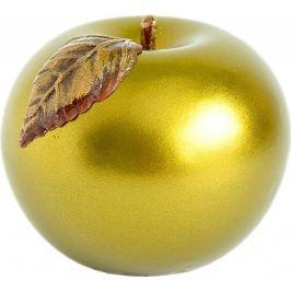 Pl Oliwka Świeca Świątecznajabłko Kula