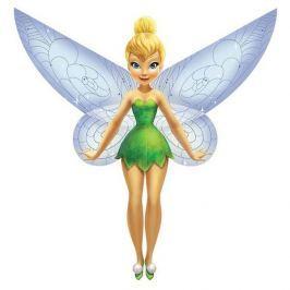 Latawiec BRAINSTORM - WNS Skypals Disney 32'' Nylon Tinker Bell