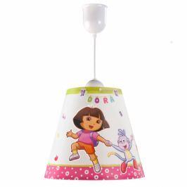 Lampa sufitowa Dora stożek