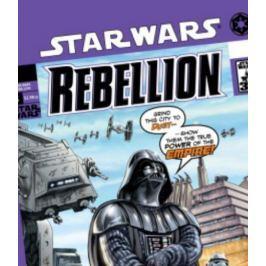 Bluza Star Wars : Rozmiar: - 13/14