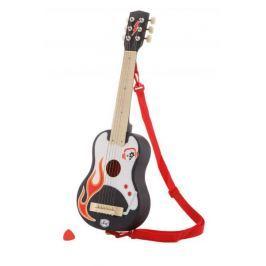 Rockowa Gitara Sevi