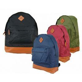 BP241 Plecak Kolory