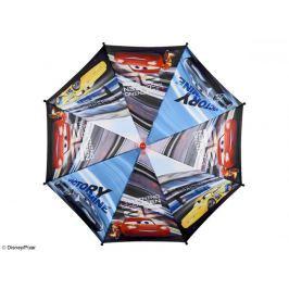 Parasol manualny Cars - Auta