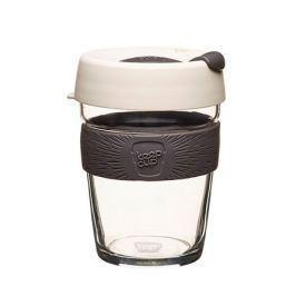 KeepCup Brew Milk 340ml