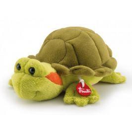 Mała maskotka, żółw 15 cm