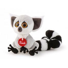 Pluszowy Lemur katta Trudi