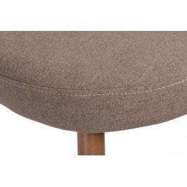 Krzesło Cone khaki