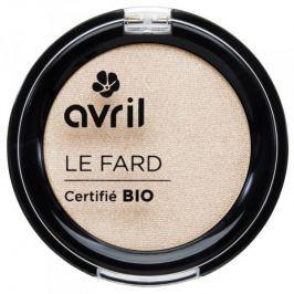 Cień do powiek BIO Desert 2,5g - Avril Organic