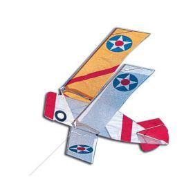 Latawiec DUMAS - F3F-2 KIT [K1104]