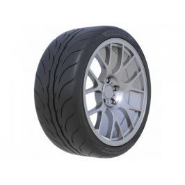 FEDERAL 265/40ZR18 595RS-PRO 101Y XL TL #E B3FL8BFE