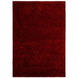 Dywan Harmony 160x230 91450 Red