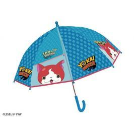 Parasol manualny Yo-Kai Watch