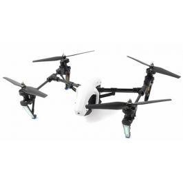 Dron RC WLtoys Q333B  2,4GHz Kamera FPV Wi-Fi #E1