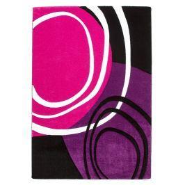 Dywan California 160x230 104 fuchsia purple