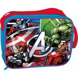 Torba termiczna Avengers