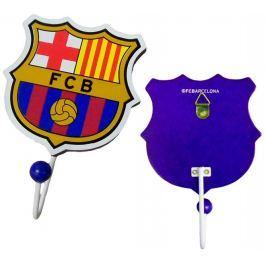 Wieszak na ubrania FC Barcelona