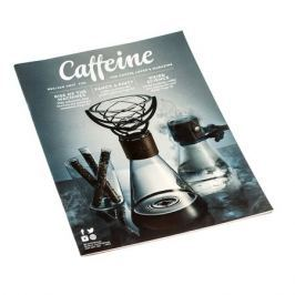 Magazyn Caffeine #24