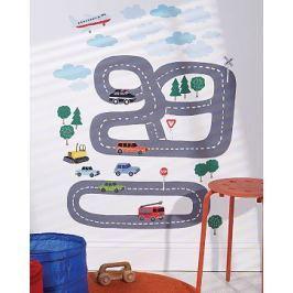 Droga dla samochodów, aut