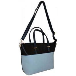 Elegancka torebka damska z dopinanym paskiem FB149