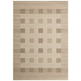 Dywan NATURA 160x230 20203 Champagne Taupe