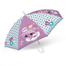 Parasolka Littles Pet Shop