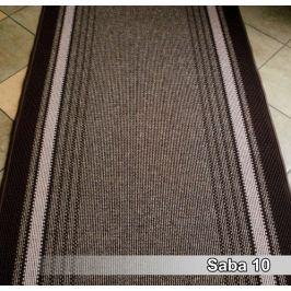 Chodnik SABA 10 120