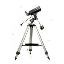 Teleskop Levenhuk Skyline PRO 105 MAK #M1