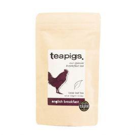 teapigs English Breakfast herbata sypana 100g