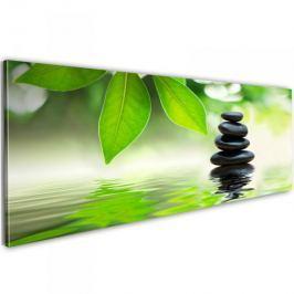 Obraz - Natura i zen