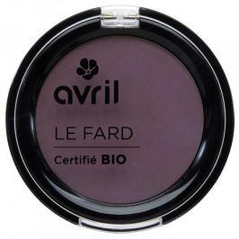 Cień do powiek BIO Prune Mat 2,5g - Avril Organic