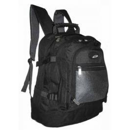 BP189  Plecak Uniwersalny Szkolny Turystyczny Wspinaczkowy Sportowy Miejski Blogerski Wycieczkowy