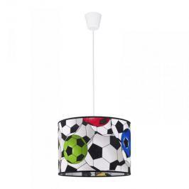 Lampa zwis KIDS Piłki