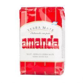 Amanda - yerba mate 250g