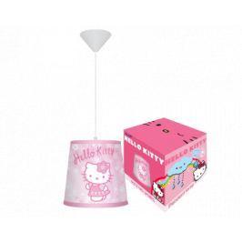 Lampa wisząca Hello Kitty