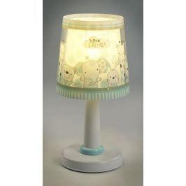 Lampka nocna Friends 80121 stojąca