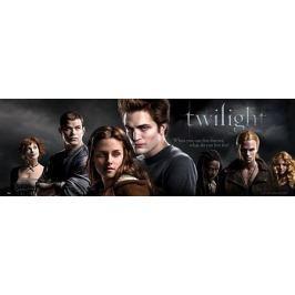 Zmierzch Twilight Movie Poster - plakat