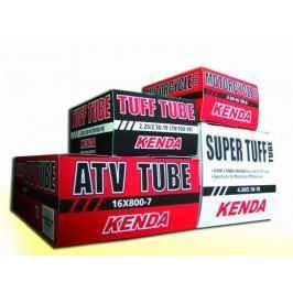 Dętka KENDA 130/90-17 (4.50/5.00-17) TR-6 TUFF TUBE 2,4mm