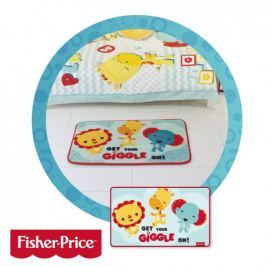 Dywanik Fisher Price