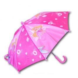 Parasolka Księżniczki Princess
